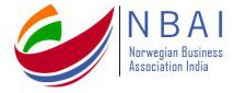 Norwegian Business Association Of India
