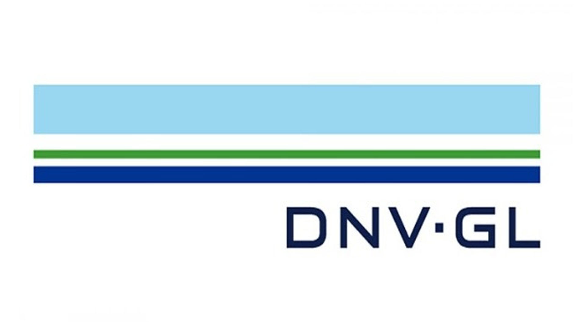 DNV GL DEDICATES EXTRA RESOURCES TO ITS OCEAN RESEARCH PROGRAM